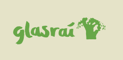 Glasraí Organic Farm
